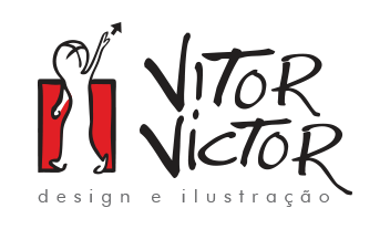 Site Vitor Victor
