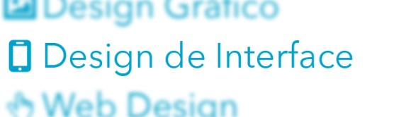 AreasdoDesign-DesignInterface