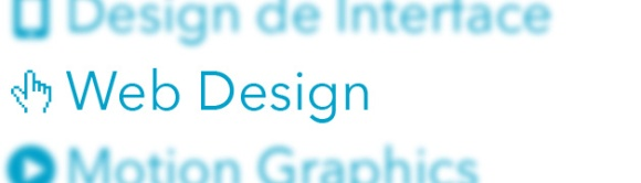 AreasdoDesign-WebDesign