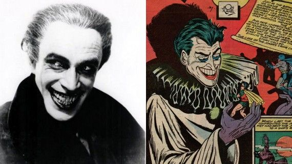 Conrad-Veidt-in-The-Man-Who-Laughs-and-The-Joker-1941-570x320