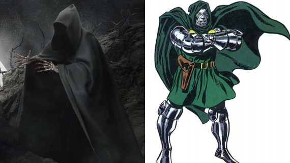 Death-and-Doctor-Doom-570x320
