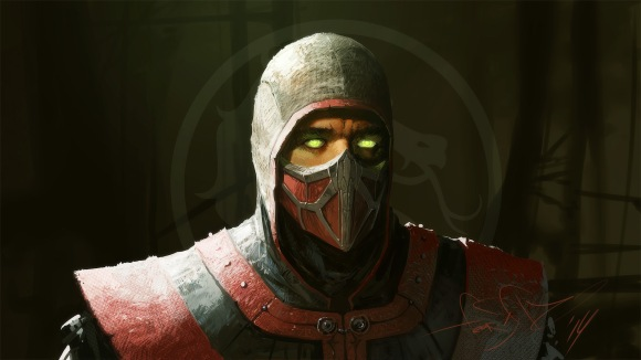 Ed-Boon-As-Ermac-MK-Mortal-Kombat-By-fear_sas-Wallpaper-1920x1080