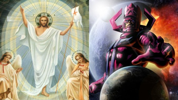 God-and-Galactus-570x320