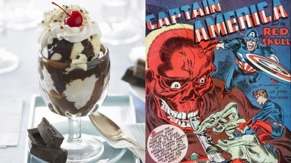 Hot-Fudge-Sundae-with-Cherry-and-Red-Skull-1941-570x320