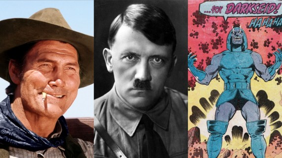 Jack-Palance-Adolf-Hitler-and-Darkseid-570x320
