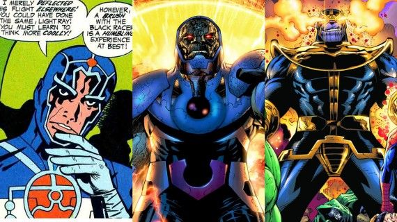 Metron-Darkseid-and-Thanos-570x320
