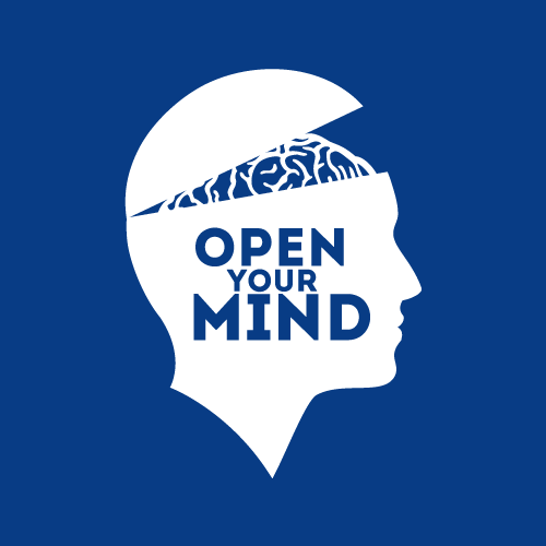 open_mind_artwork-500x500