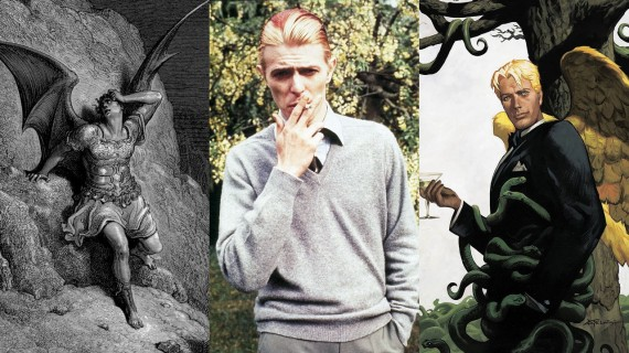 Paradise-Lost-David-Bowie-and-Lucifer-Morningstar-570x320