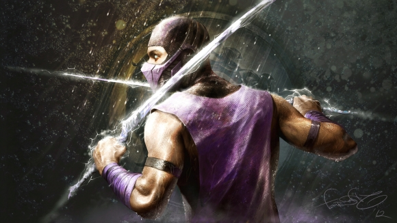 Rain-Wallpaper-Mortal-Kombat-Fan-Art-by-fear_sas-1920x1080