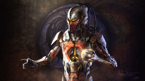 sektor___mortal_kombat_art_by_fear_sas-d5sr6pa