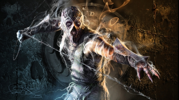 Smoke-Mortal-Kombat-fan-art-By-Fear_sas-Wallpaper-1920x1080