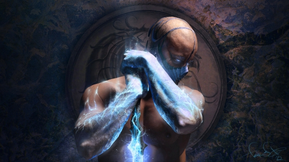 sub_zero_mortal_kombat_art_by_fear_sas-d5kl2v6