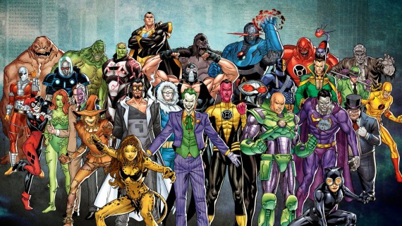 Super-Villain-Inspirations-DC-Comics-Super-Villains-570x320