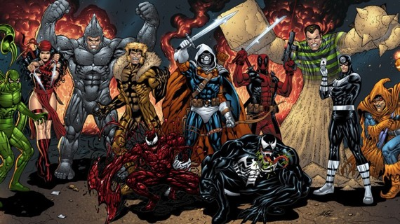 Super-Villain-Inspirations-Marvel-Comics-Super-Villains-570x320