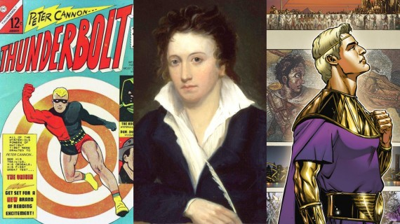 Thunderbolt-Percy-Bysshe-Shelley-and-Ozymandias-570x320