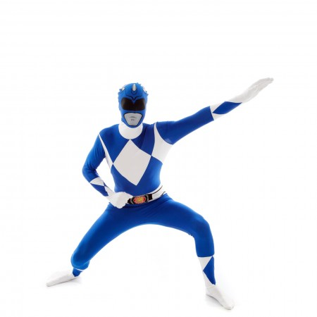 blue-power-rangers-morphsuit-1
