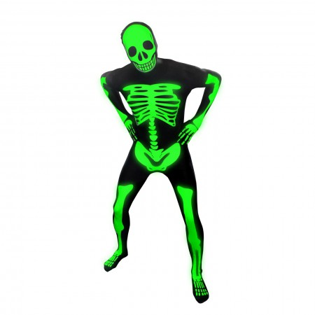 glow-skeleton-morphsuit-1