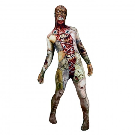 the-facelift-monsters-collection-morphsuit-1_1