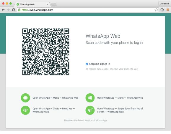 whatsapp-web-app-screenshot-001