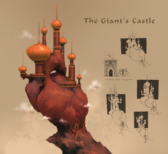 giantcastle+copy