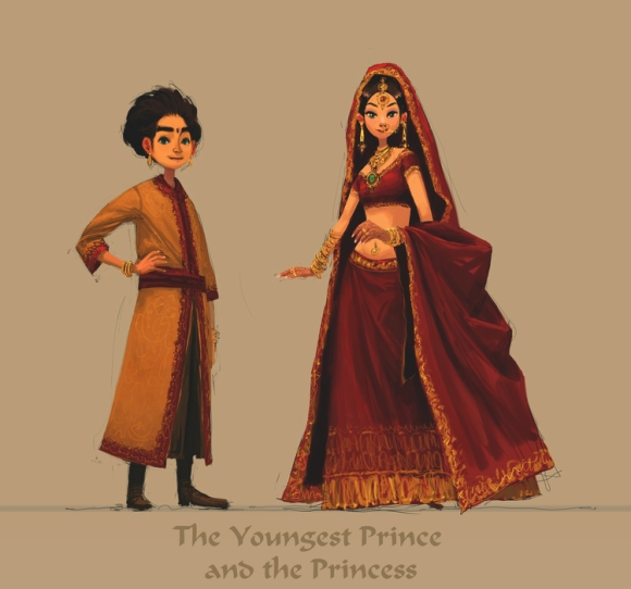 prince+and+princess+copy