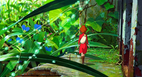 arrietty-ghibli-post-2-copy2