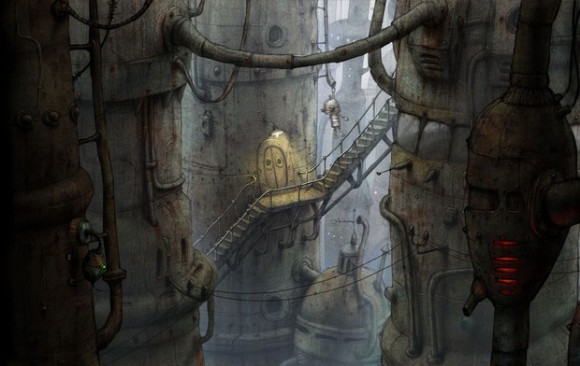 machinarium-001
