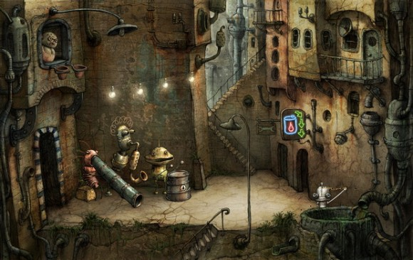 machinarium-003