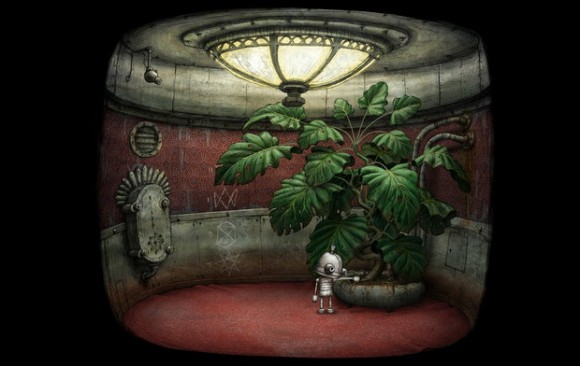 machinarium-004