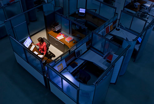 getty_rm_photo_of_financial_analyst_working_late_at_night