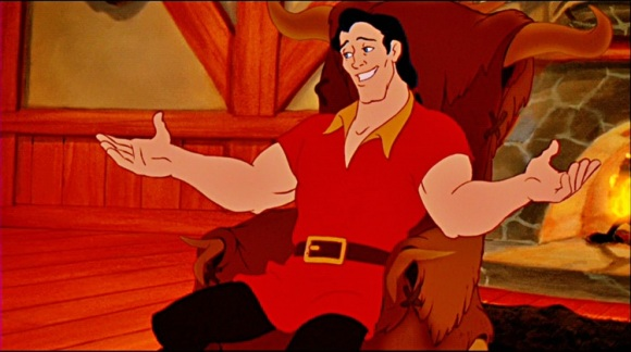 http---images6.fanpop.com-image-photos-35300000-Gaston-talking-walt-disney-characters-35312359-2560-1434