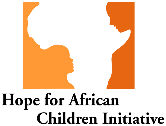 Hope_for_African_Children_Initiative_Logo.svg