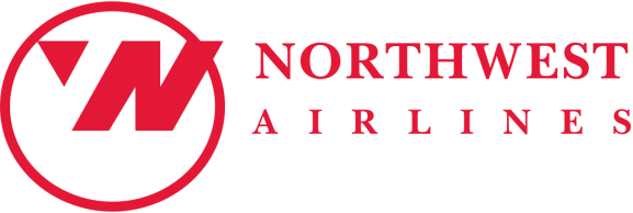 Northwest_Airlines_1989-2003.svg