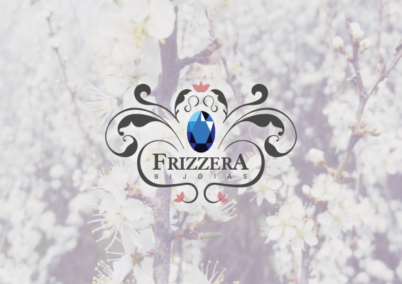 manual frizzera bijoias-01-01